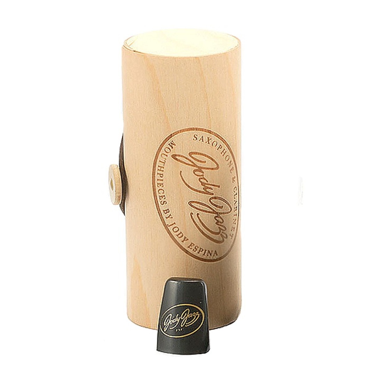 jodyjazz dv metal alto sax mouthpiece 8 at gear4music. Black Bedroom Furniture Sets. Home Design Ideas