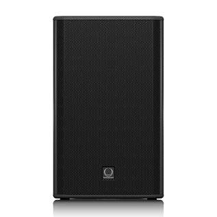 Turbosound MADRID TMS152 PA Speaker