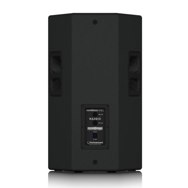 Turbosound MADRID TMS152 PA Speaker