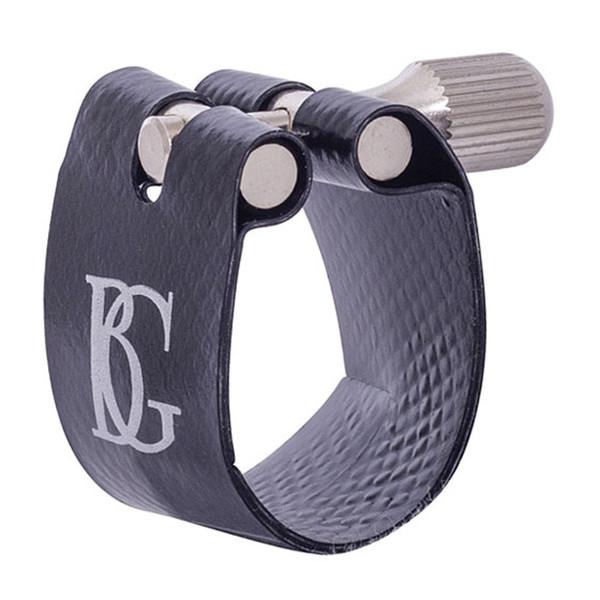BG Bb Clarinet Flex Ligature