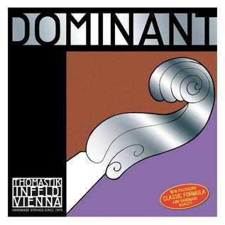 Thomastik Dominant Viola String Set