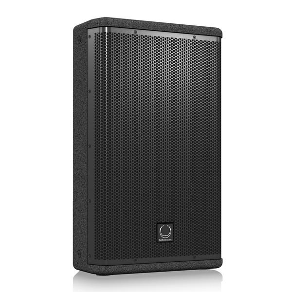 Turbosound VENUE TVX122M PA Speaker