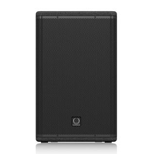 Turbosound VENUE TVX152 PA Speaker