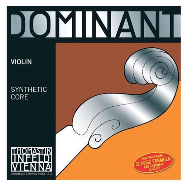 Thomastik Dominant Violin A