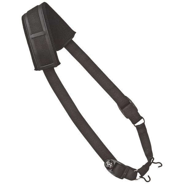 BG Regular Bassoon Shoulder Strap