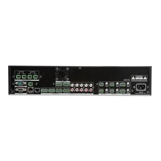 Denon DN-508MXA Zone Powered Mixer