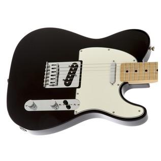 Fender Standard Telecaster MN