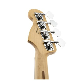 Standard Precision Bass RW, Brown Sunburst