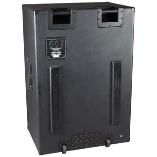 Ashdown RM-610T-EVO 6 x 10