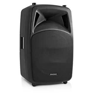 Phonic Jubi 15A 2-Way Active Loudspeaker