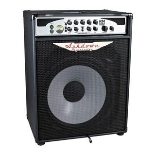 Ashdown RM-C115T-500-EVO Lightweight 500w Bass Amp Combo