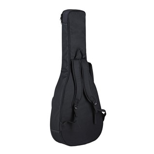 Ortega R121-3/4 Classical Guitar, Wine Red
