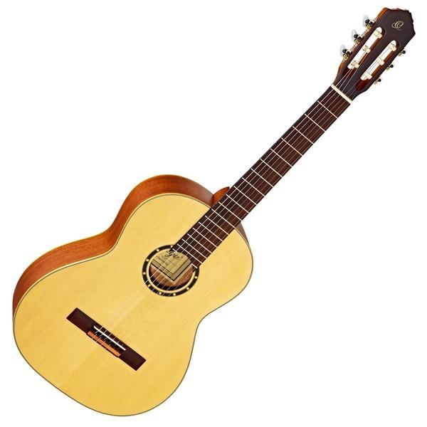 Ortega R121 Classical Guitar