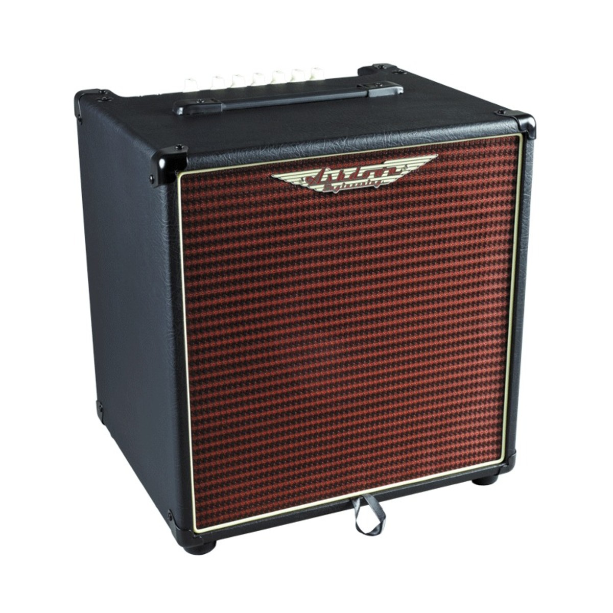 ashdown aaa 60 evo 10t lightweight 60w 1 x 10 bass amp combo at gear4music. Black Bedroom Furniture Sets. Home Design Ideas
