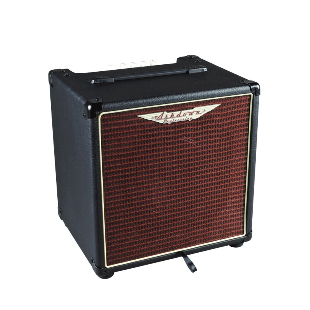 ashdown aaa 30 evo 8 lightweight 30w 1 x 8 bass amp combo at gear4music. Black Bedroom Furniture Sets. Home Design Ideas
