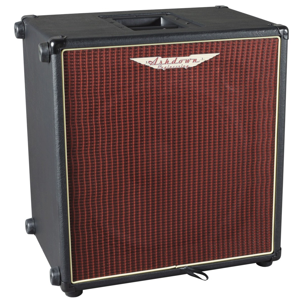 product cabinet amplification guitar acoustic amp mkii bass