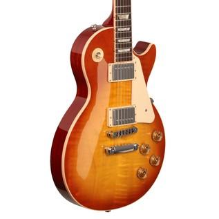 Gibson Les Paul Traditional Premium T 2016, Light Burst