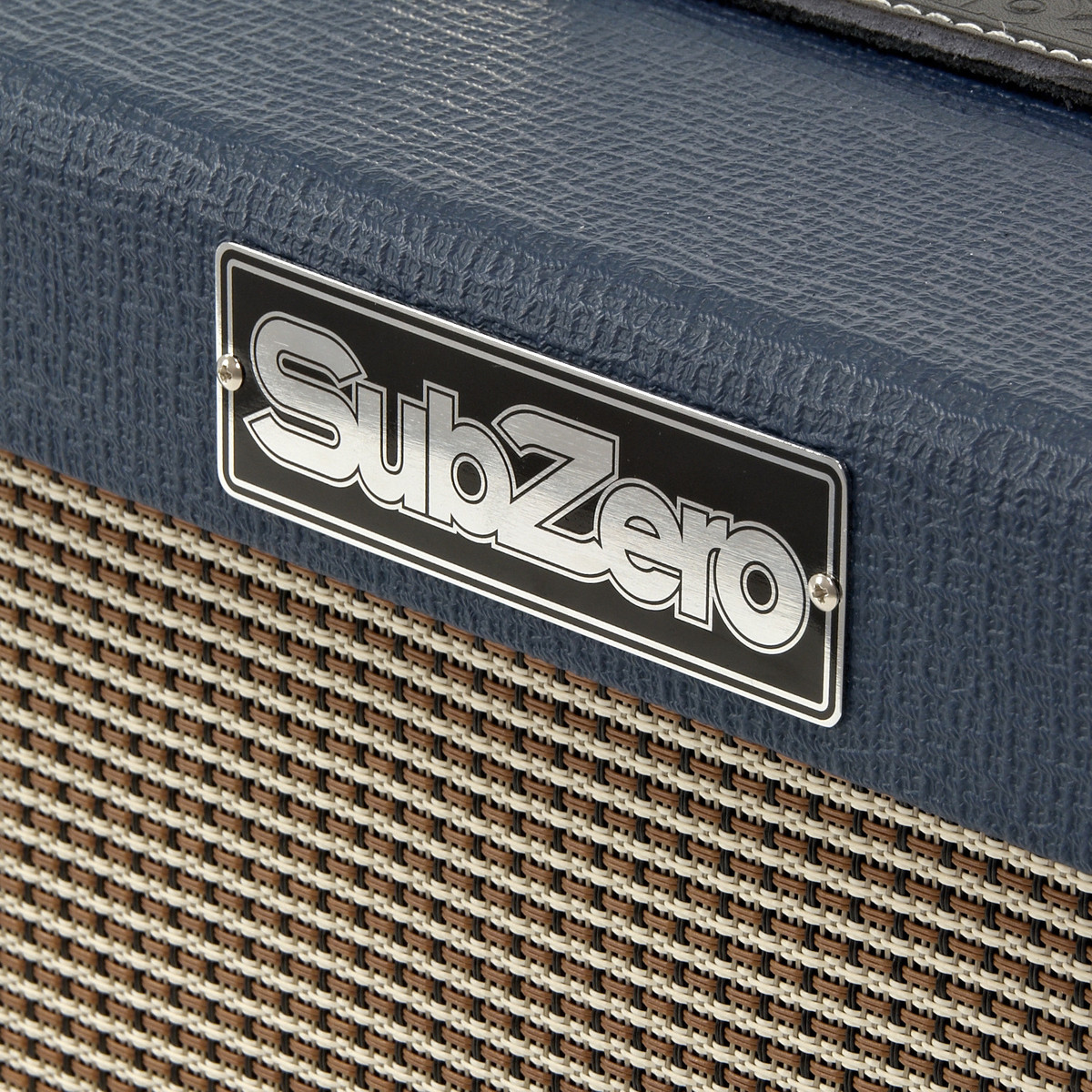 silvertone 1478 electric guitar subzero tube 5 amp pack red burst at gear4music. Black Bedroom Furniture Sets. Home Design Ideas