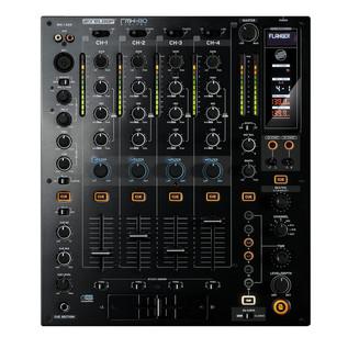 Reloop RMX-80 Digital DJ Mixer