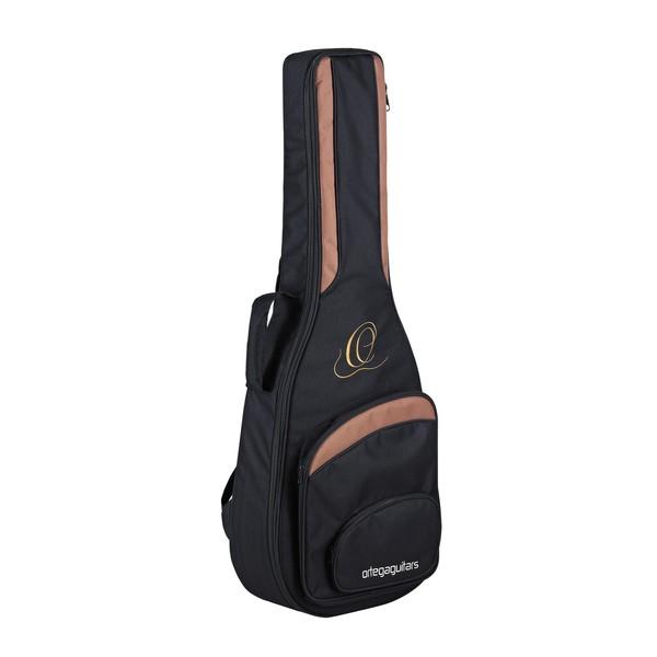 Ortega R190 Classical Guitar