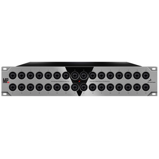 Antelope Audio MP32 32-Channel Microphone Preamp