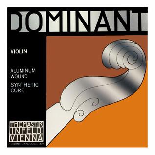 Dominant 1/16 Violin A