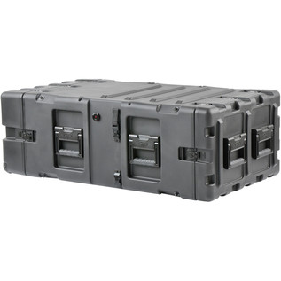 SKB 5U Shock Rack 24