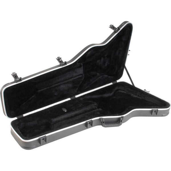 SKB Explorer/Firebird Hardshell Case - Case 1