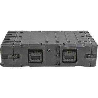 SKB 3U Shock Rack 30