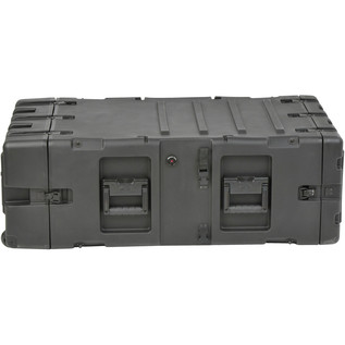 SKB 5U Shock Rack 30
