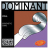 Thomastik Dominant 137 1/2 Viola D String, Aluminium Wound