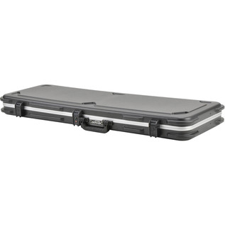 SKB Electric P/J Type Bass Hardshell Case - Case