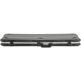 SKB Electric P/J Type Bass Hardshell Case - Case 2