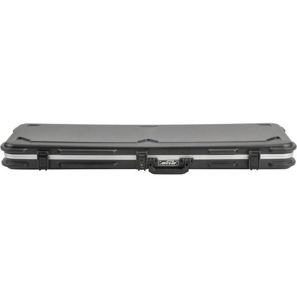 SKB Electric P/J Type Bass Hardshell Case - Case 2