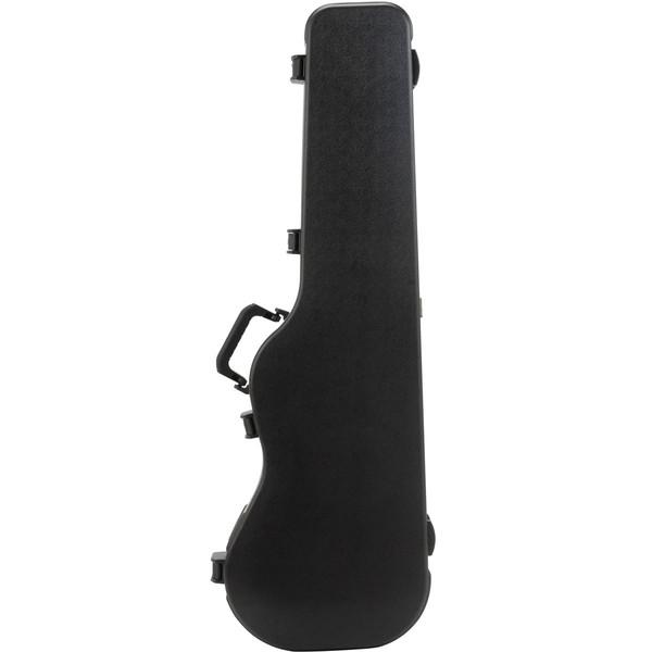 SKB Standard Bass Case - Case
