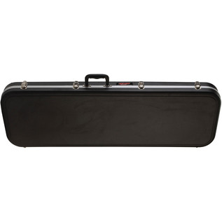 SKB Electric Bass Economy Case - Case