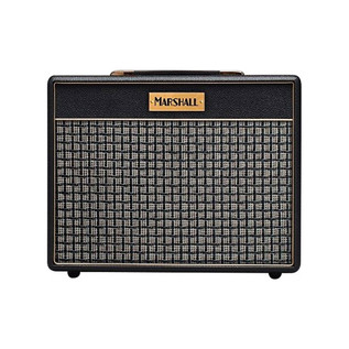 Marshall C5-01 Class 5 Combo Amp Limited Edition, Vintage
