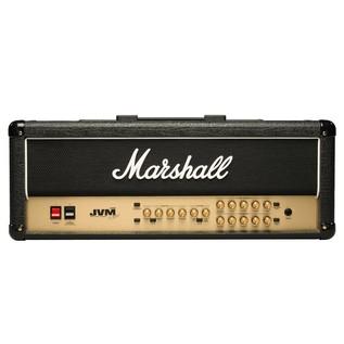 Marshall JVM210H 100W Valve Amp Head