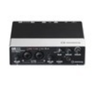 Steinberg UR22 Mk 2 USB Audio Interface