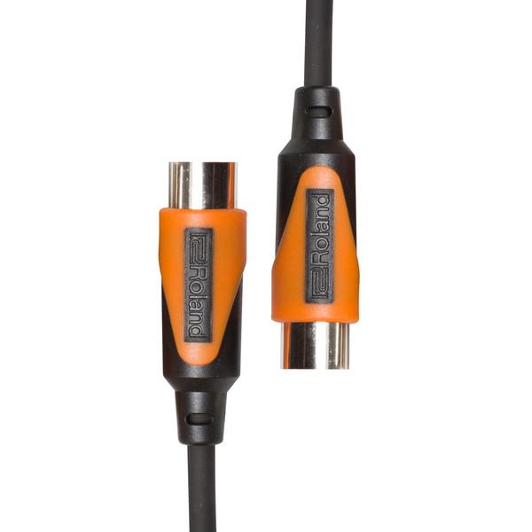 Roland MIDI Cable, 5ft/1.5m