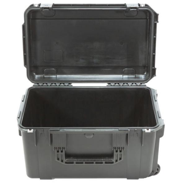 SKB iSeries 2213-12 Waterproof Case - Front