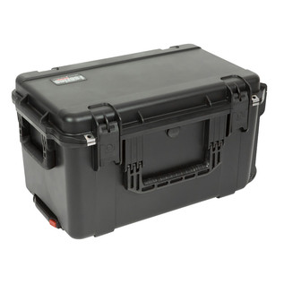 SKB iSeries 2213-12 Waterproof Case - Closed