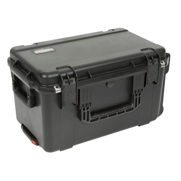 SKB iSeries 2213-12 Waterproof Case - Closed