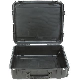SKB iSeries 2421-7 Waterproof Utility Case - Front