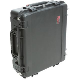 SKB iSeries 2421-7 Waterproof Utility Case - Side
