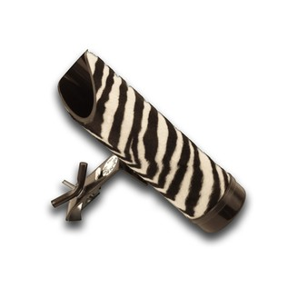 Danmar Zebra Stick Holder
