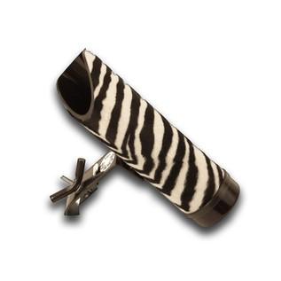 Danmar Zebra Stick Holder