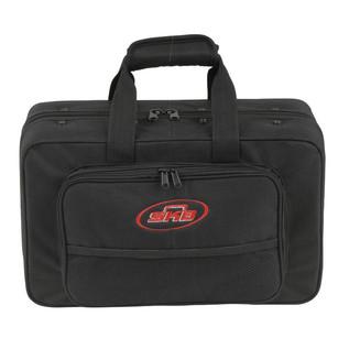 SKB Cornet Soft Case - Front