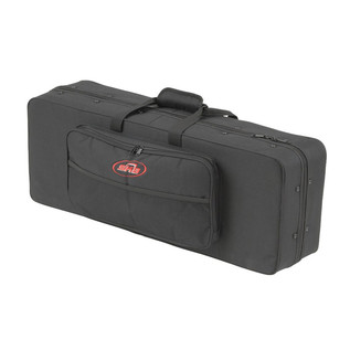SKB Tenor Sax Soft Case - Angled