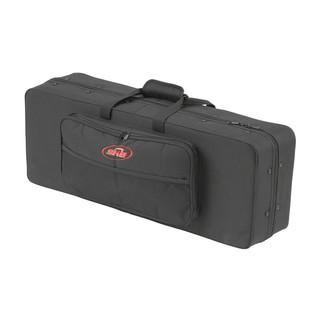 SKB Tenor Sax Soft Case - Angled